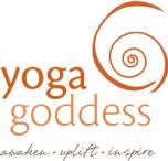 Yoga Goddess
