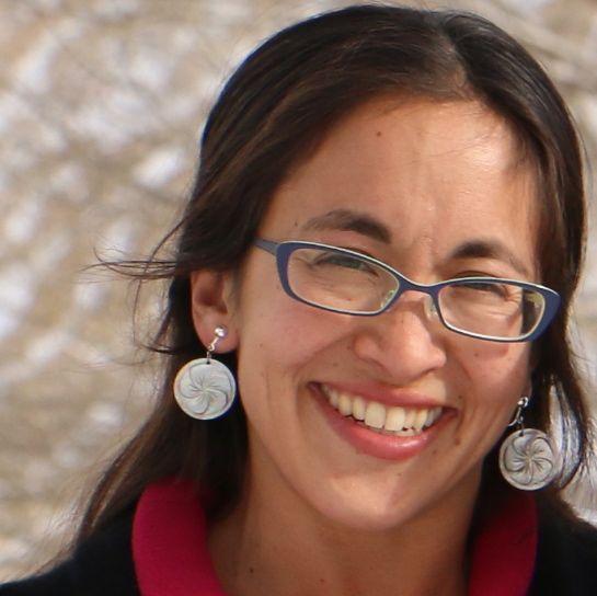 Leilani Navar