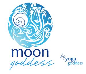 moon goddess by yg