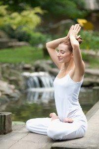 kundalini-yoga-for-fertility