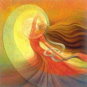 spiral_woman