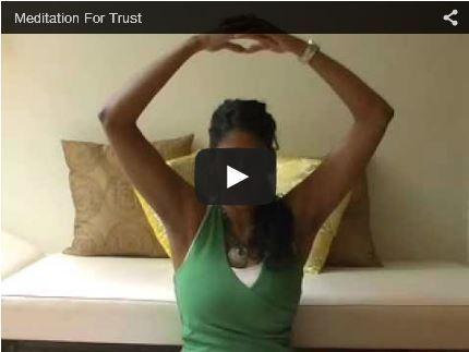 Meditation_for_Trust