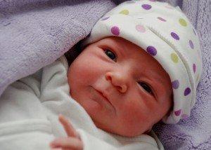 Baby_Vivian