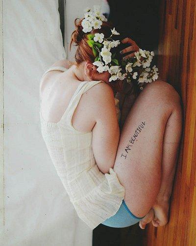 i_am_beautiful_body