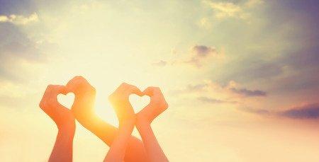 Meditation for Love