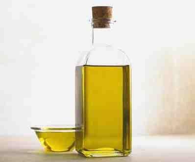 Castor Oil Packs and Fertility