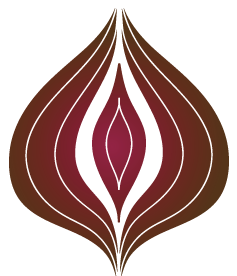 sensualmagic-icon